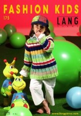 Fashion Kids 175