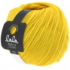 Lala Berlin Lovely Cotton